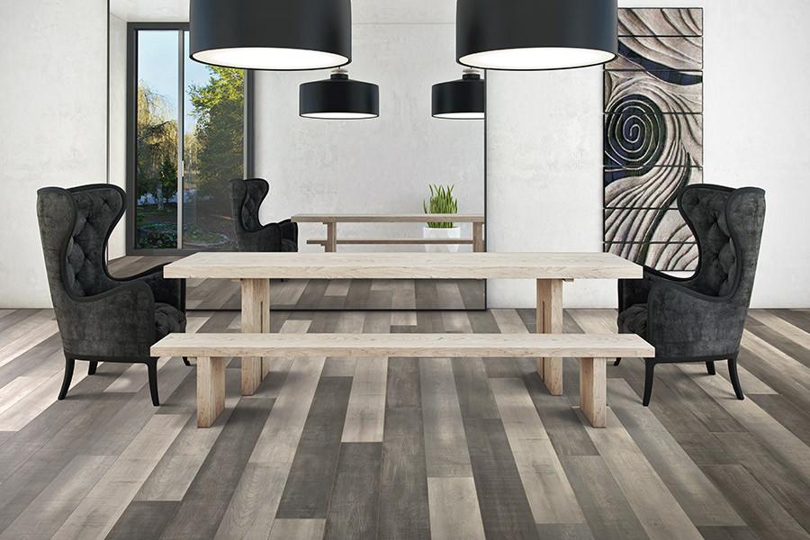Hardwood Laminate Flooring Malaysia