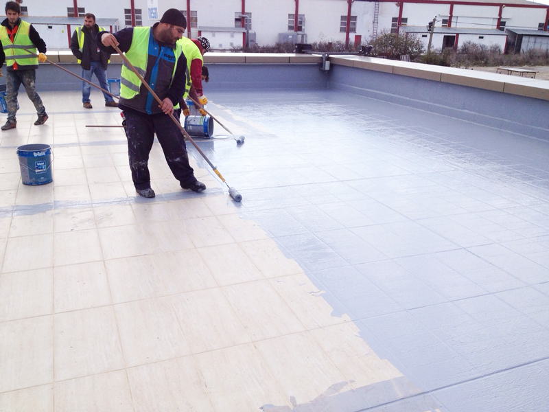 Liquid_PU_Waterproofing_Contractor_Malaysia