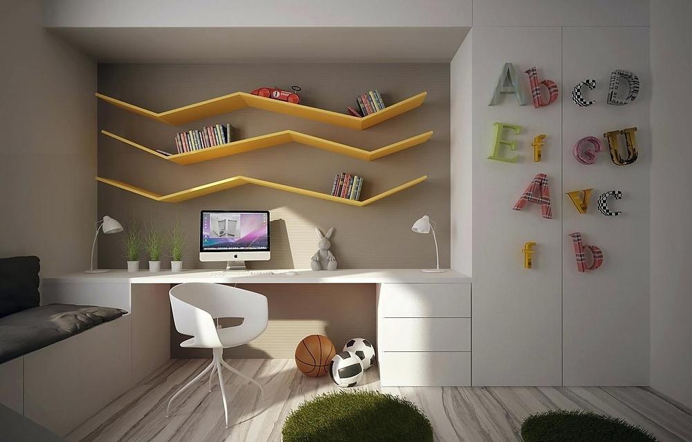 Furniture Supplier Selangor