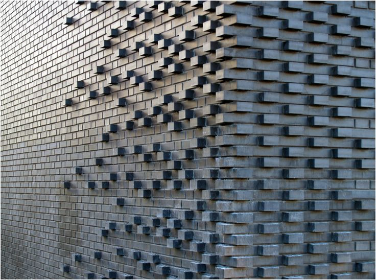 Texture Brick Malaysia
