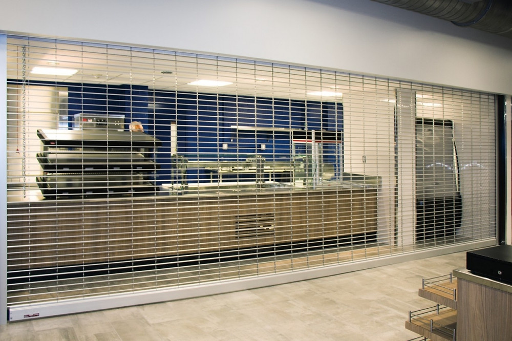 Overhead-Security-Grille-Supplier-Malaysia