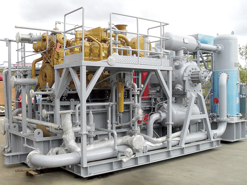 Machinery Engineering Contractor Malaysia