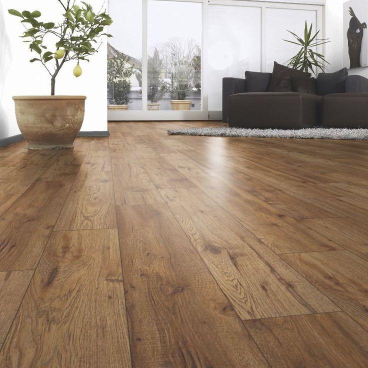 Eco Flooring Supplier Malaysia