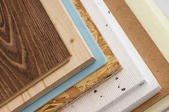Plywood Supplier Malaysia.jpg