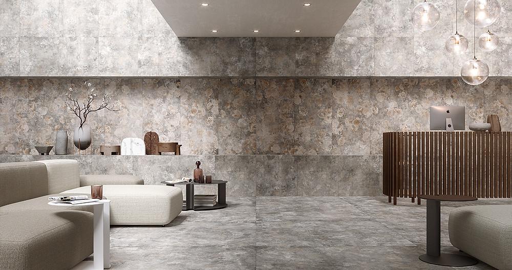 Wall Tiles Malaysia