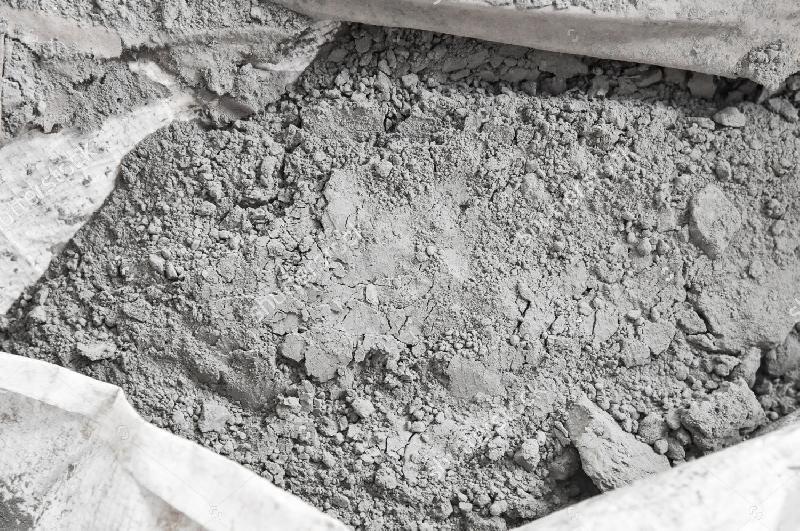 Ordinary Portland Cement Malaysia