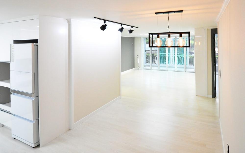 Plasterboard Supplier Malaysia