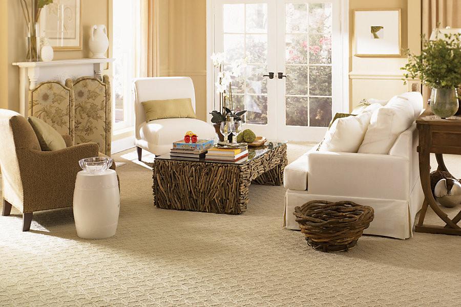 Room Carpet Supplier Malaysia