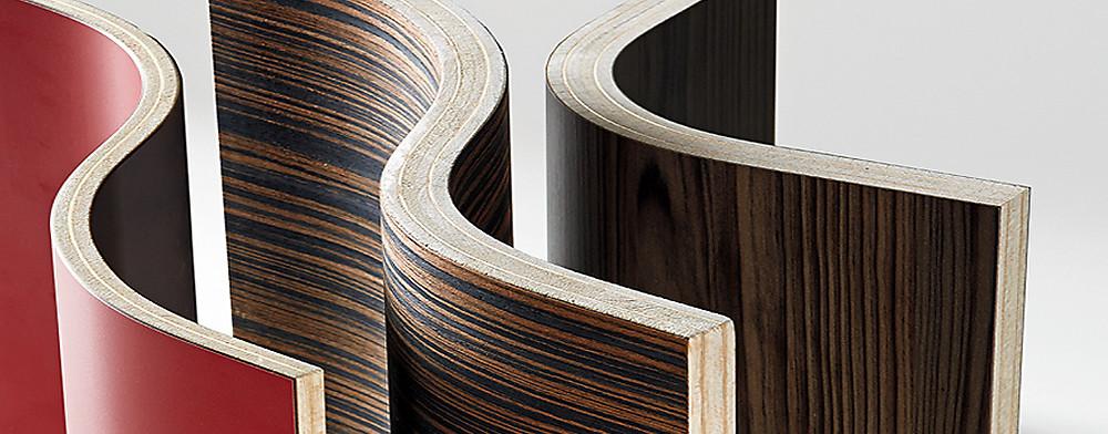 Flexible Plywood Malaysia