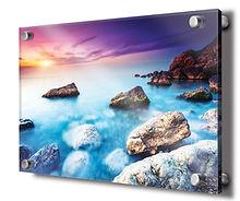 acrylic board malaysia