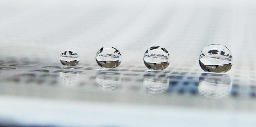 Superhydrophobic Coatings Malaysia