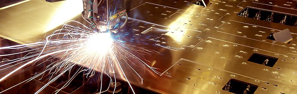 Metal Fabrication Malaysia