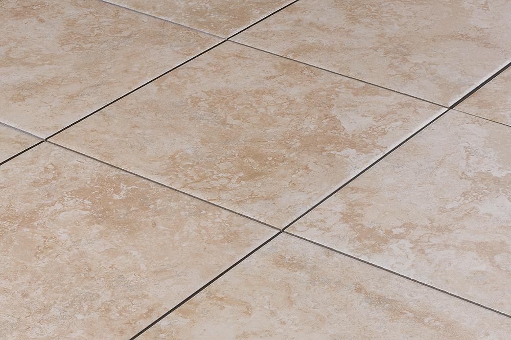 Ceramic Tiles Contractor Malaysia