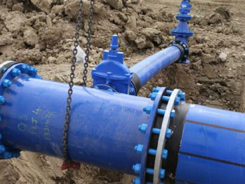 Pipe Fabrication Malaysia | Piping and Accessories