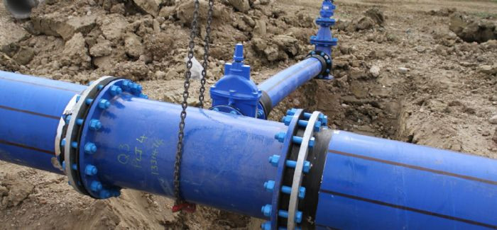 Piping Supplier Malaysia