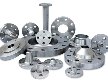 Flange Supplier Malaysia | Piping & Plumbing