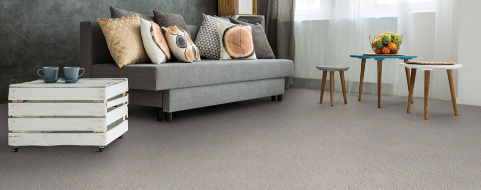 Carpet Specialist Malaysia