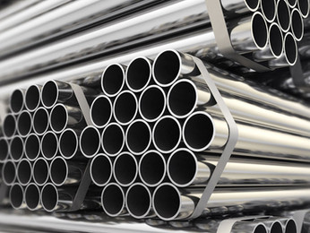 Stainless Steel Pipe Supplier Malaysia | Steel Tube & More