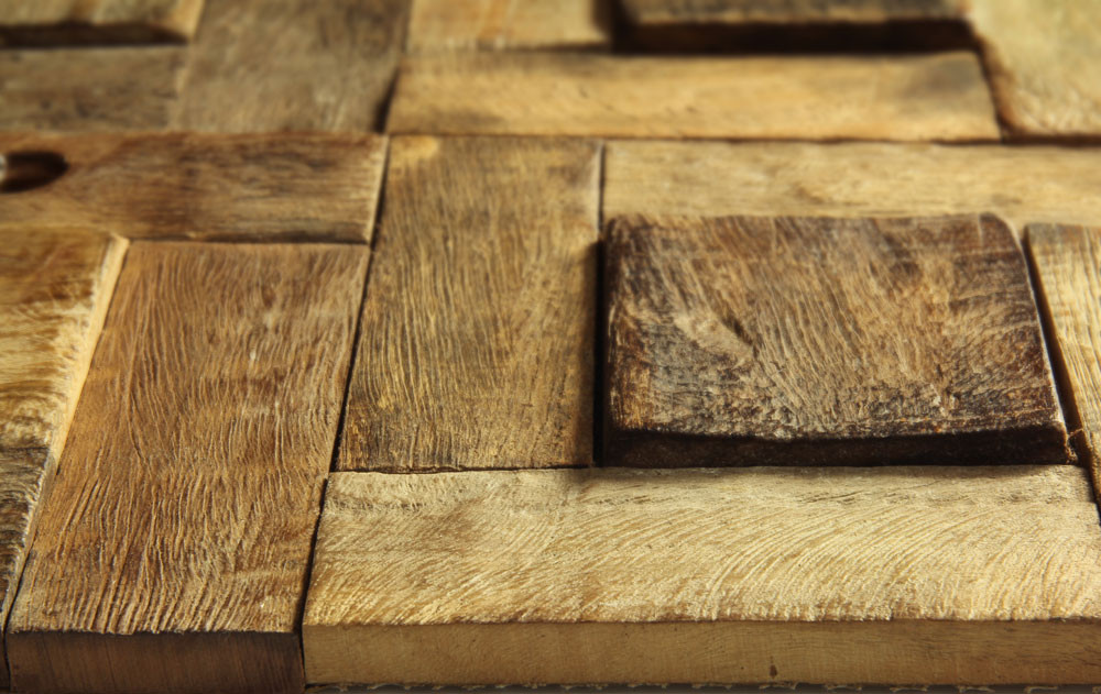 Timber Block Supplier Malaysia