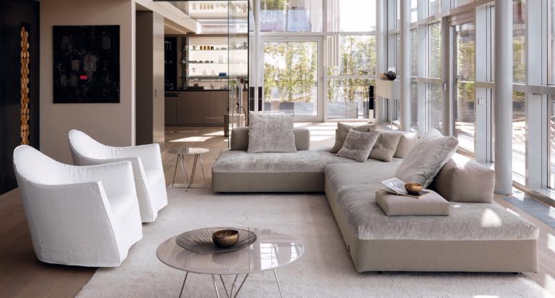 Living Room Carpet Malaysia