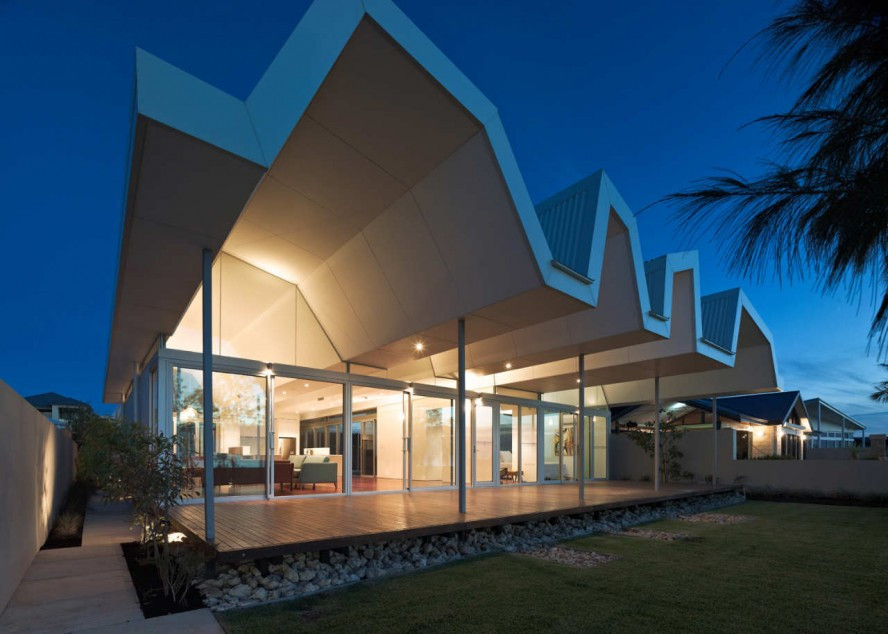 Architecture Roof Malaysia