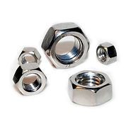 STAINLESS STEEL NUTS.jpg
