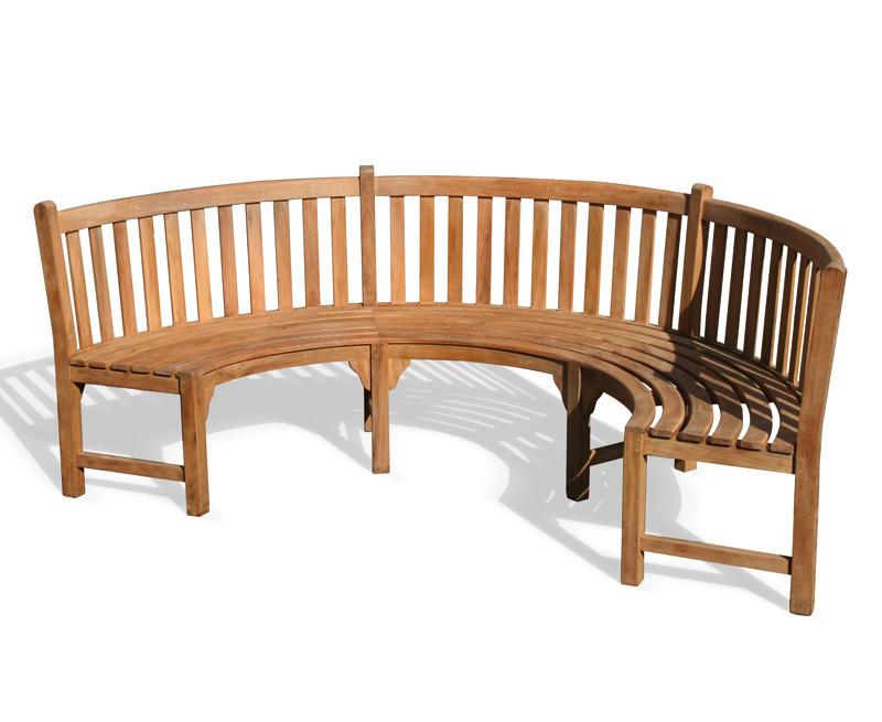 Bench Supplier Malaysia