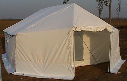 Family Tent Malaysia