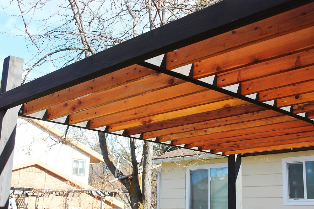 Canopy Supplier Malaysia