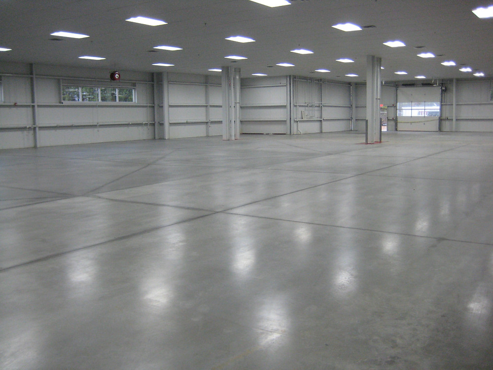 Industrial Floor Concrete Curing Compound Supplier Malaysia