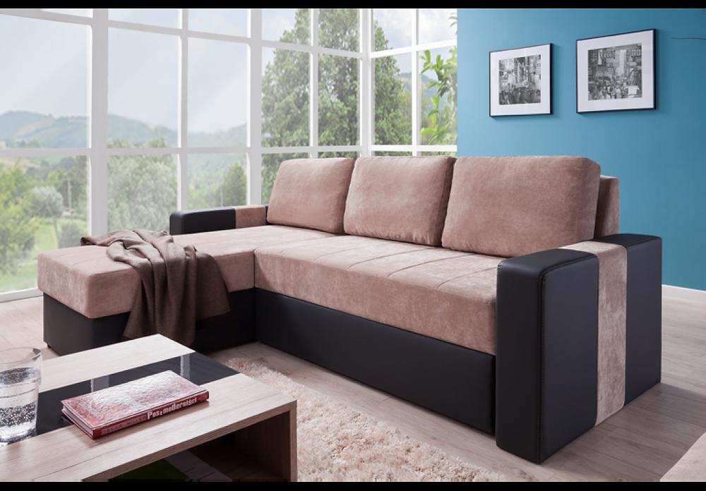 L shape Cushion Contractor Malaysia
