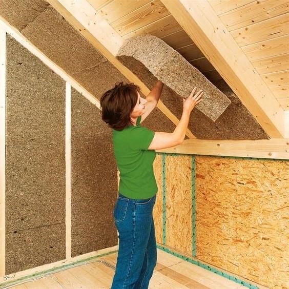 Green Building Materials Design Malaysia