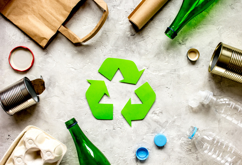 Sustainable Circular Economy Malaysia