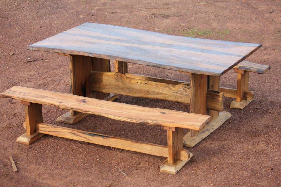 Timber Furniture Supplier Malaysia