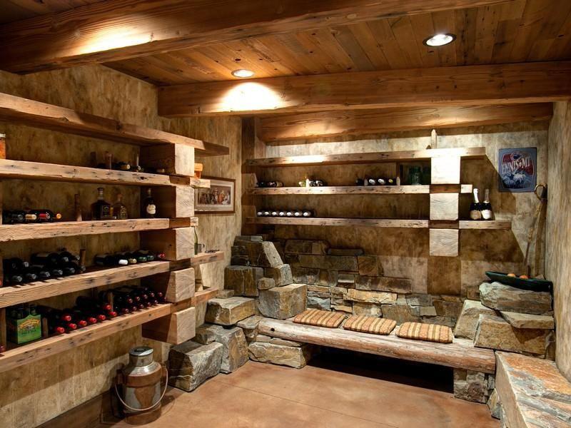 Wine Cellar Malaysia