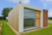 modular house malaysia