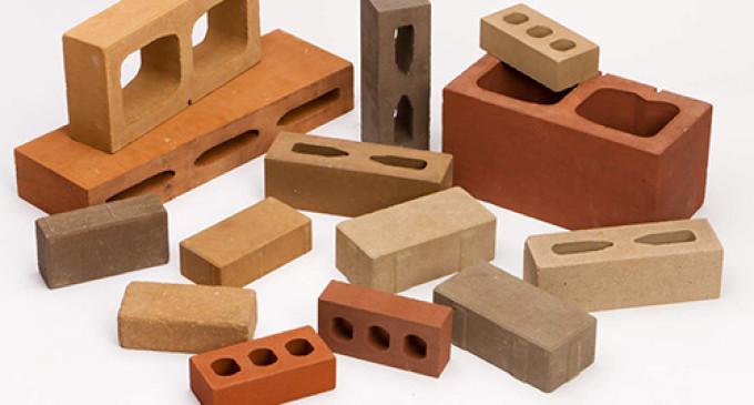 Engineering Brick Supplier Malaysia