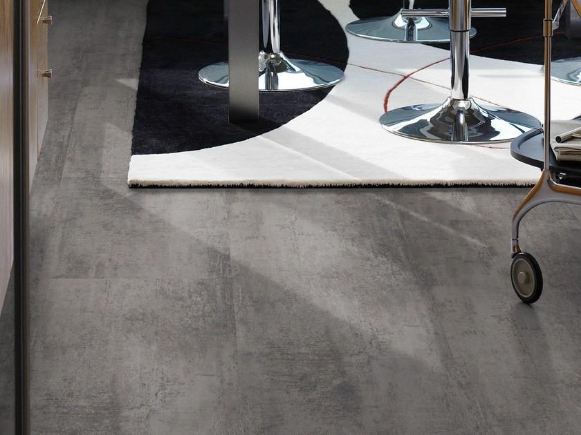 Laminate Floor Specialist Malaysia