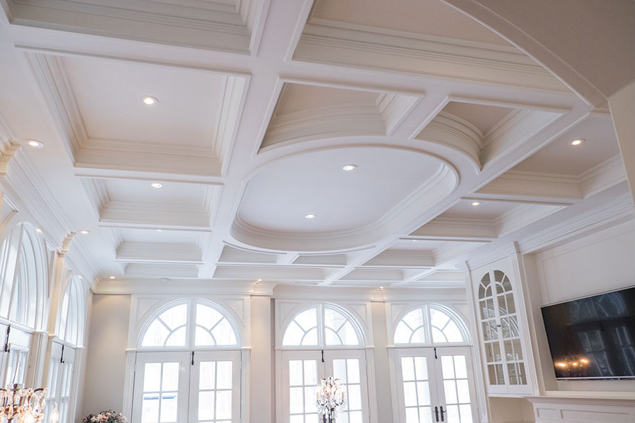Plaster Ceiling Malaysia