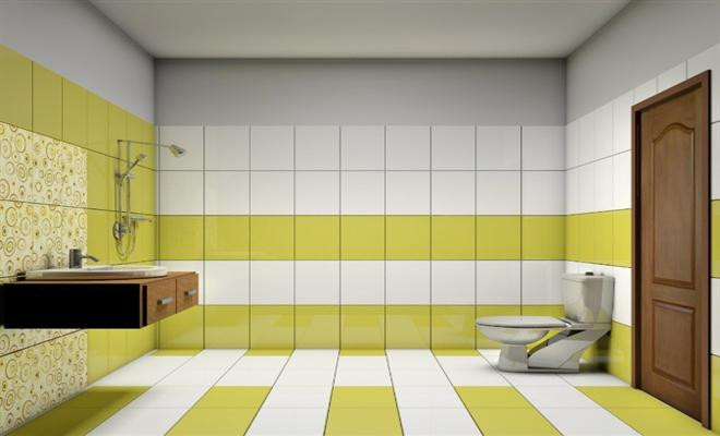 Tiling Suppliers Malaysia