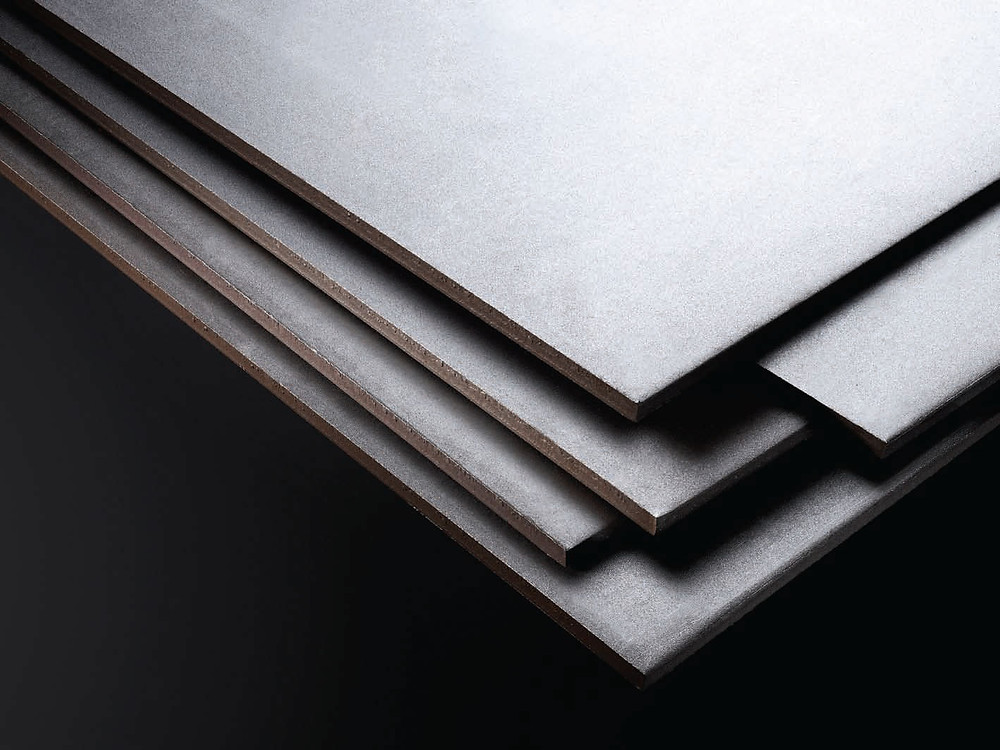Steel Plate Malaysia