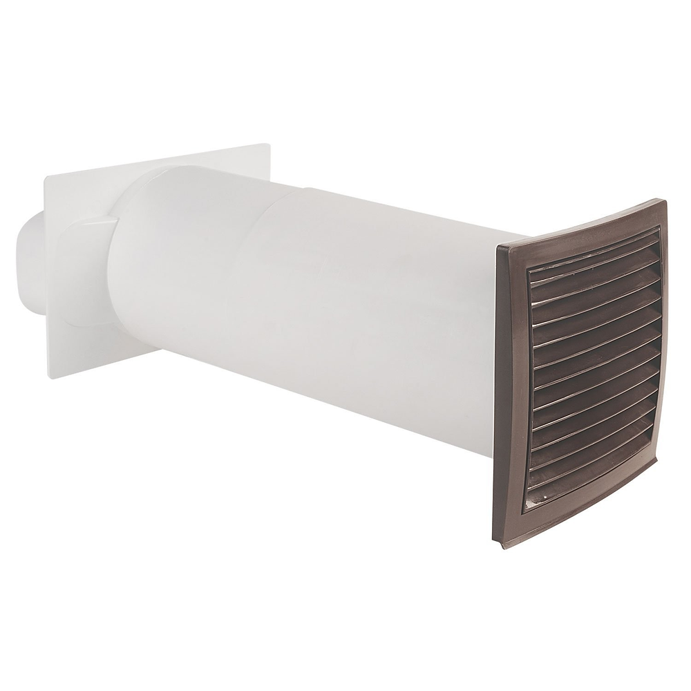 Air Ventilation Manufacturer Malaysia