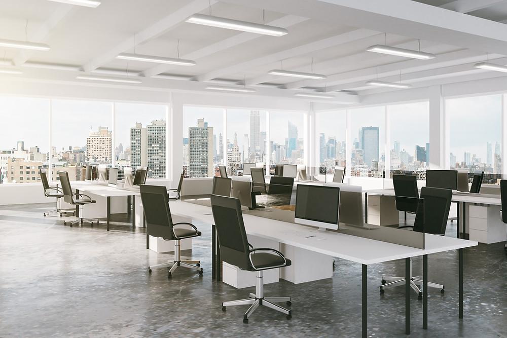 Office Malaysia