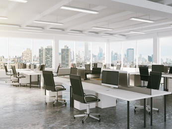 Office Furniture Supplier Malaysia   Desk & Chair   Cabinet & More