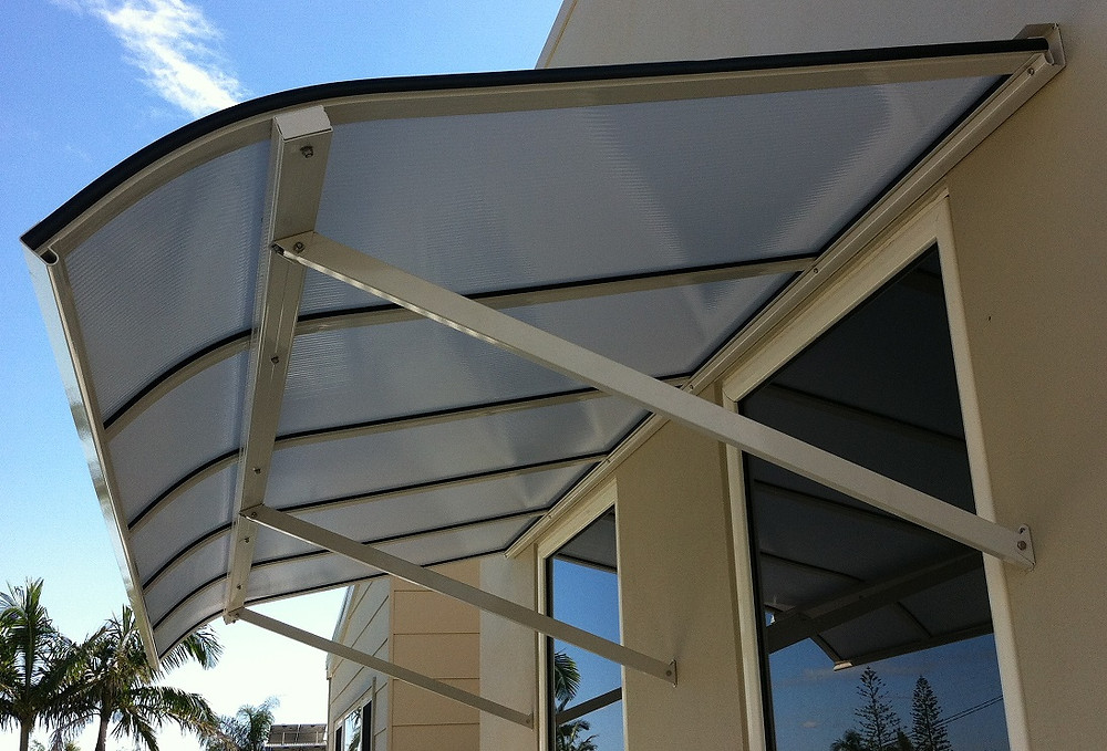 Polycarbonate_Awning_Contractor_Malaysia
