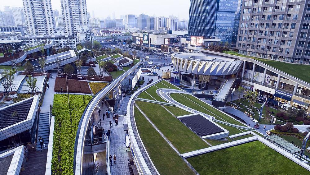 Street Contractor Malaysia