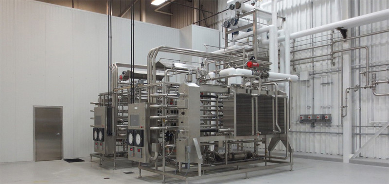 Process Equipment Specialist Malaysia