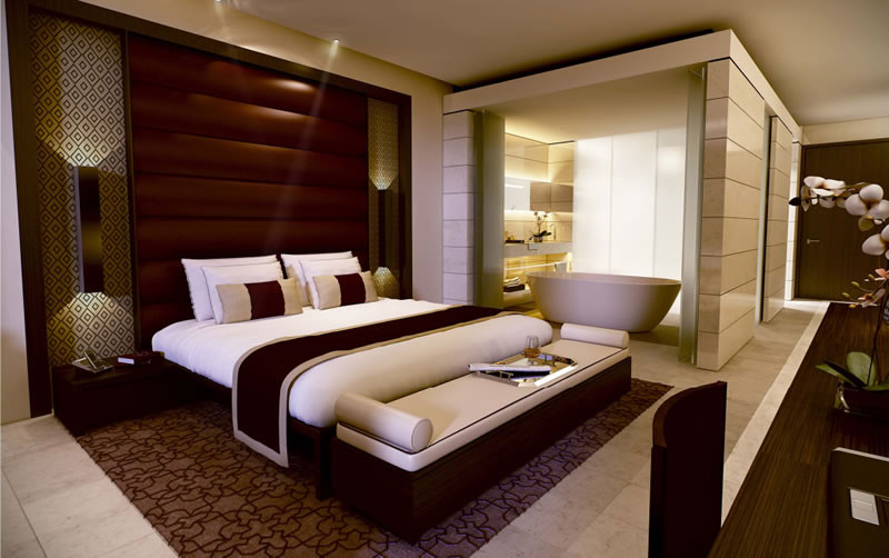 Guest_Room_Design