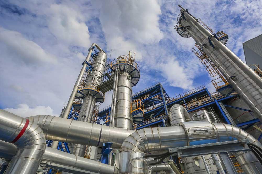 Steel Malaysia