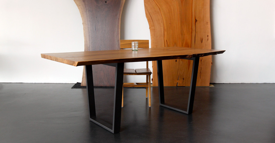 Plywood Table Supplier Malaysia